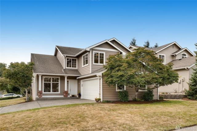 23232 9th Place W, Bothell, WA 98021 (#1493182) :: Chris Cross Real Estate Group