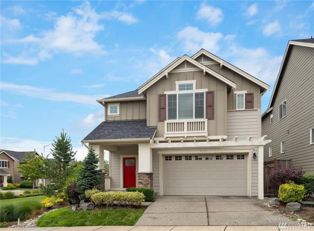 4027 177th St SE, Bothell, WA 98012 (#1493184) :: Platinum Real Estate Partners
