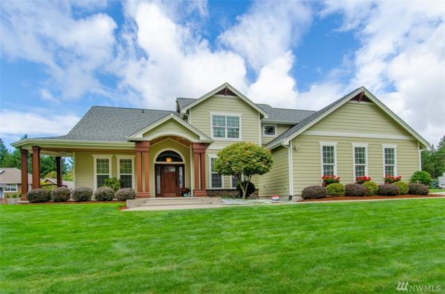 501 Alma Lane SE, Olympia, WA 98513 (#1493200) :: Platinum Real Estate Partners