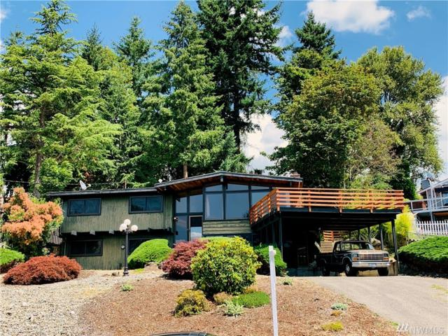 23310 17th Place S, Des Moines, WA 98198 (#1493201) :: The Kendra Todd Group at Keller Williams