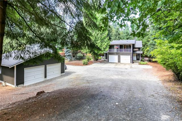 12621-12623 Reservoir Rd E, Puyallup, WA 98374 (#1493215) :: Platinum Real Estate Partners