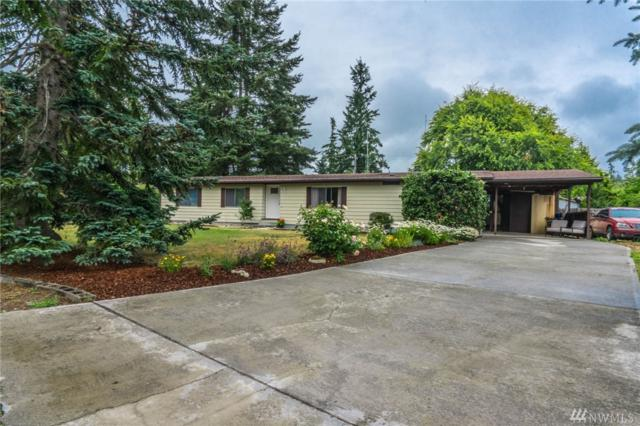 955 Ebony Place, Camano Island, WA 98282 (#1493217) :: Ben Kinney Real Estate Team