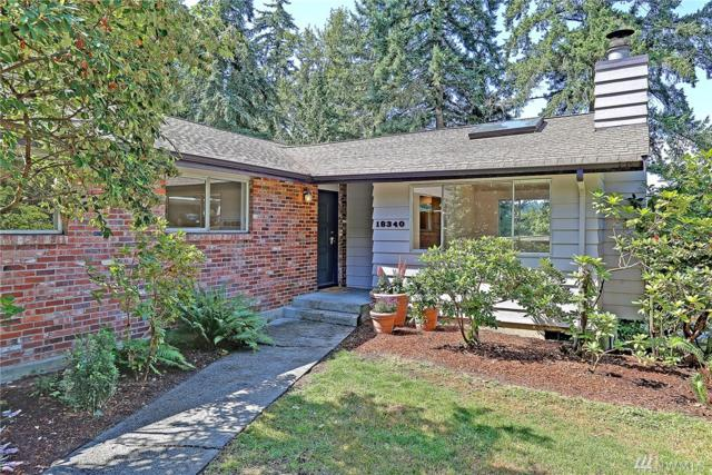 18340 47th Place NE, Lake Forest Park, WA 98155 (#1493218) :: Platinum Real Estate Partners