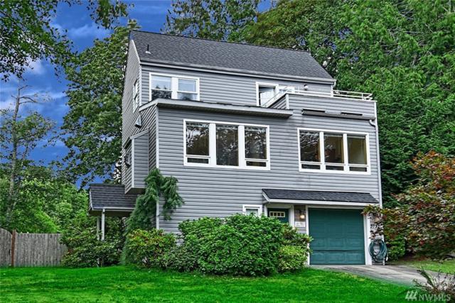 3737 Mitford Lane, Clinton, WA 98236 (#1493225) :: Platinum Real Estate Partners