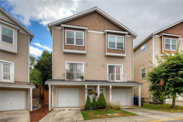 12715 15th Ave W, Everett, WA 98204 (#1493242) :: Platinum Real Estate Partners