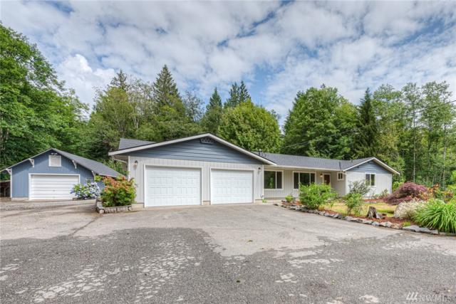 11363 Morford Rd, Sedro Woolley, WA 98284 (#1493256) :: Platinum Real Estate Partners