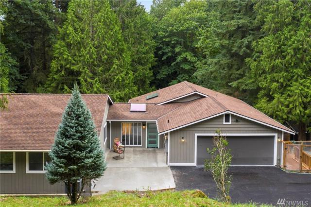 14419 180th Place SE, Snohomish, WA 98290 (#1493258) :: Platinum Real Estate Partners