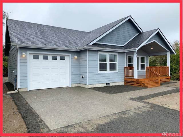 170 Clover St NW, Ocean Shores, WA 98569 (#1493259) :: Platinum Real Estate Partners
