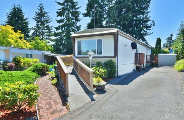 13320 Highway 99 #45, Everett, WA 98204 (#1493262) :: Platinum Real Estate Partners
