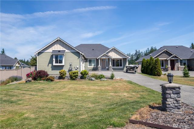 937 Secord Ct, Camano Island, WA 98282 (#1493276) :: Ben Kinney Real Estate Team