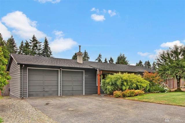 3020 Silver Crest Dr, Mill Creek, WA 98012 (#1493291) :: Kimberly Gartland Group