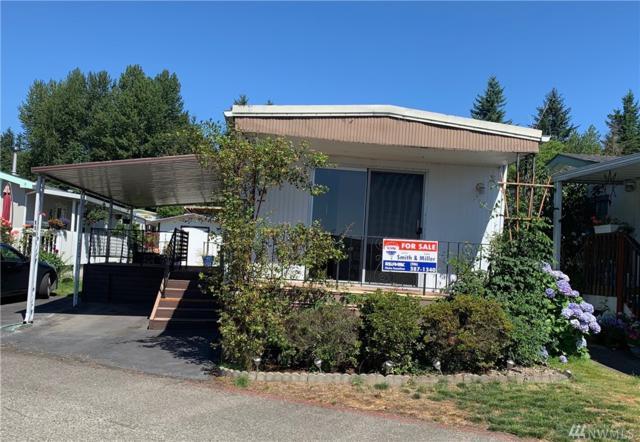 25739 135 Ave SE, Kent, WA 98022 (#1493293) :: McAuley Homes