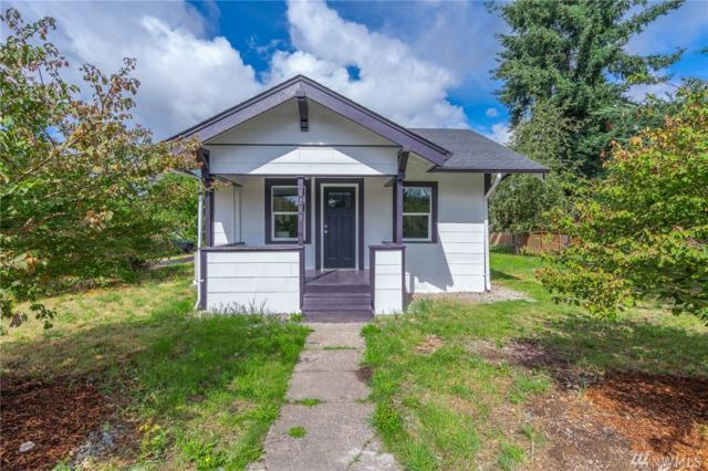 1713 N Tower Ave, Centralia, WA 98531 (#1493294) :: Platinum Real Estate Partners