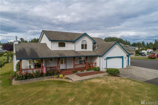 1197 Fowles Lane, Bellingham, WA 98226 (#1493297) :: Platinum Real Estate Partners