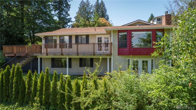 16247 8th Ave SW, Burien, WA 98166 (#1493303) :: Keller Williams - Shook Home Group