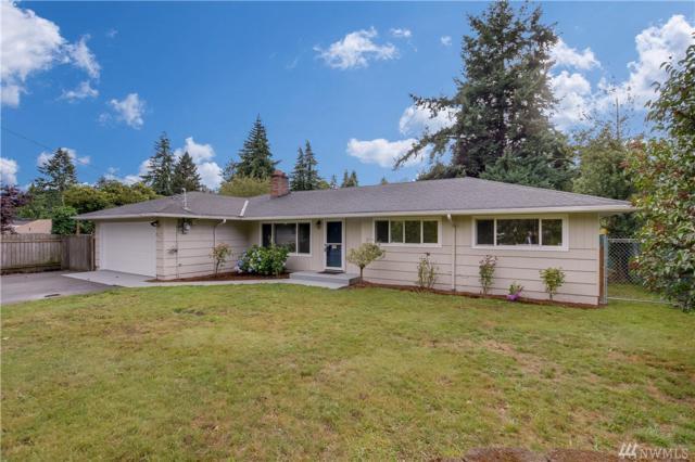 20215 S Des Moines Memorial Dr, Des Moines, WA 98198 (#1493304) :: Platinum Real Estate Partners