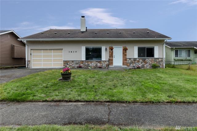 1610 21 St NE, Auburn, WA 98002 (#1493316) :: Keller Williams - Shook Home Group
