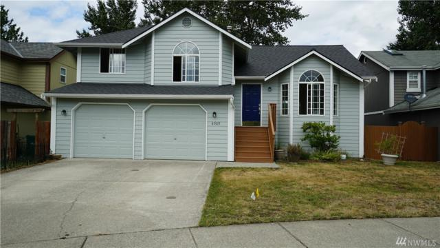 8909 1st Place SE, Lake Stevens, WA 98258 (#1493317) :: Platinum Real Estate Partners