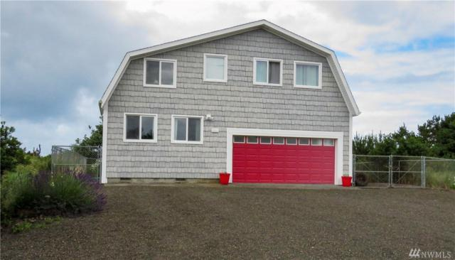 917 S Sand Dune Ave SE, Ocean Shores, WA 98569 (#1493319) :: Platinum Real Estate Partners
