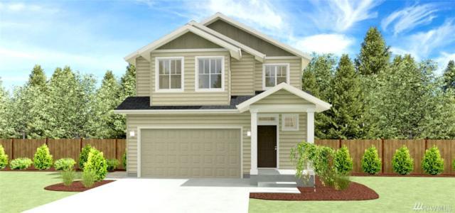 8839 56th Place NE, Marysville, WA 98270 (#1493327) :: Canterwood Real Estate Team