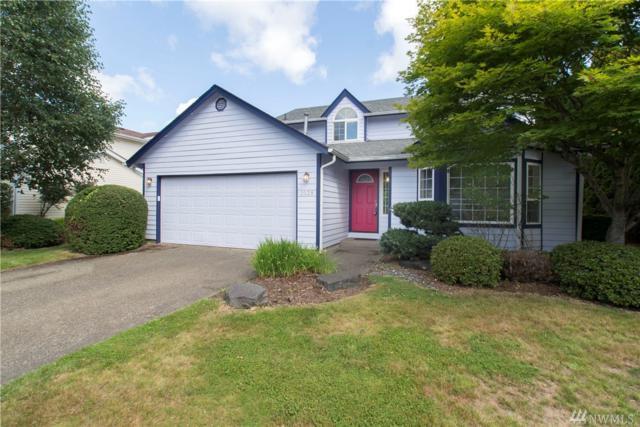 1028 Kiwi Ct NW, Olympia, WA 98502 (#1493331) :: Platinum Real Estate Partners