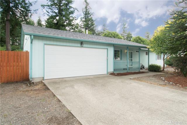 5430 Berger Dr SE, Olympia, WA 98513 (#1493335) :: Platinum Real Estate Partners