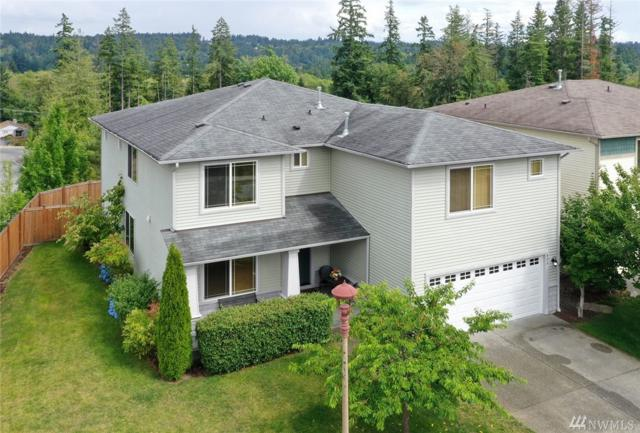 523 NW Arendal Wy, Poulsbo, WA 98370 (#1493344) :: Better Homes and Gardens Real Estate McKenzie Group