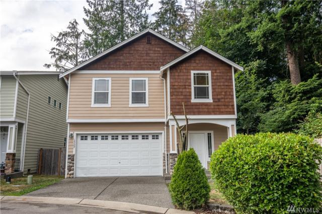 16209 1st Place W, Bothell, WA 98012 (#1493347) :: Mosaic Home Group