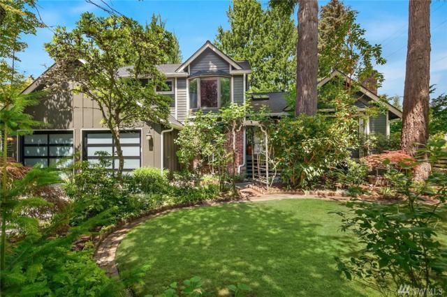 824 N 196th Ct, Shoreline, WA 98133 (#1493349) :: Platinum Real Estate Partners