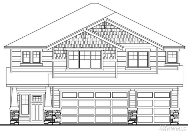 17421 128th Av Ct E, Puyallup, WA 98374 (#1493356) :: Platinum Real Estate Partners