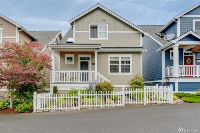 19421 Scoter Lane NE, Poulsbo, WA 98370 (#1493357) :: Platinum Real Estate Partners