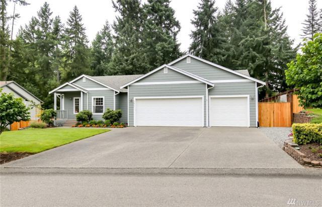 5011 86th St Ct E, Tacoma, WA 98446 (#1493373) :: Platinum Real Estate Partners