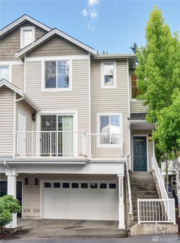 13003 NE 182nd Place B, Bothell, WA 98011 (#1493377) :: Platinum Real Estate Partners