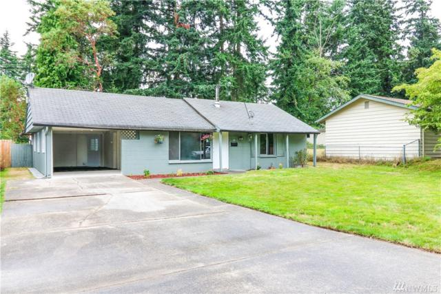 22902 58th Ave W, Mountlake Terrace, WA 98043 (#1493380) :: Keller Williams Realty