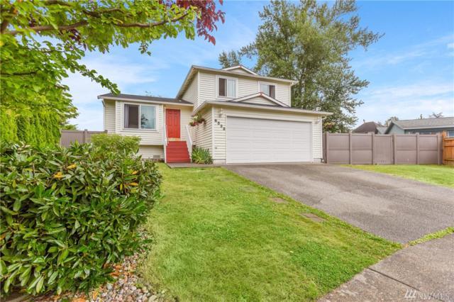 6533 68th St NE, Marysville, WA 98270 (#1493386) :: Platinum Real Estate Partners