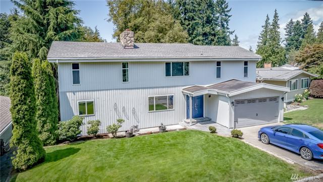 322 E View Ridge Dr, Everett, WA 98203 (#1493398) :: Ben Kinney Real Estate Team