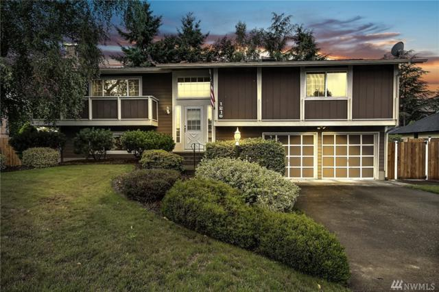 1216 135th St Ct S, Tacoma, WA 98444 (#1493405) :: Real Estate Solutions Group