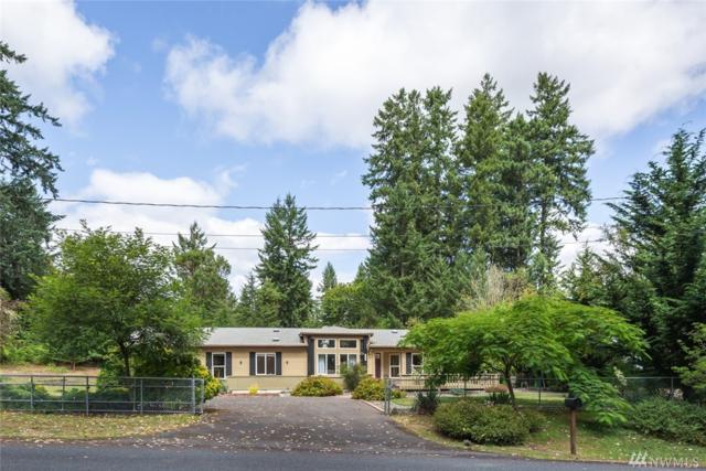 1806 194th Ave Sw, Lakebay, WA 98349 (#1493427) :: Platinum Real Estate Partners