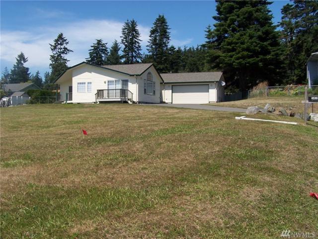 5410 Kingsway, Anacortes, WA 98221 (#1493430) :: Northwest Home Team Realty, LLC