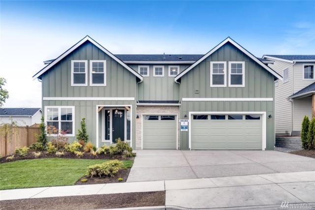 6121 37th Place NE, Marysville, WA 98270 (#1493438) :: Platinum Real Estate Partners
