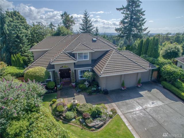 5812 82nd Av Ct W, Tacoma, WA 98467 (#1493448) :: Keller Williams Realty