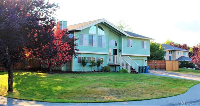 3002 117th Ave NE, Lake Stevens, WA 98258 (#1493460) :: NW Homeseekers