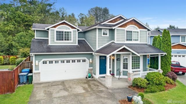 18509 E 106th St, Bonney Lake, WA 98391 (#1493476) :: Platinum Real Estate Partners