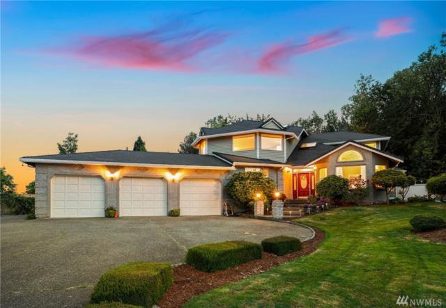 16456 53rd Place S, Tukwila, WA 98188 (#1493480) :: Northwest Home Team Realty, LLC