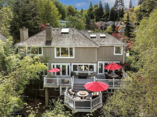 8794 Paisley Dr NE, Seattle, WA 98115 (#1493483) :: Alchemy Real Estate