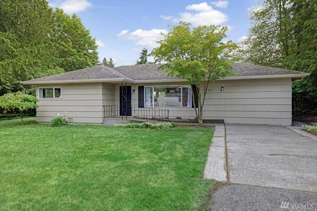 2103 N 160th St, Shoreline, WA 98133 (#1493484) :: Platinum Real Estate Partners