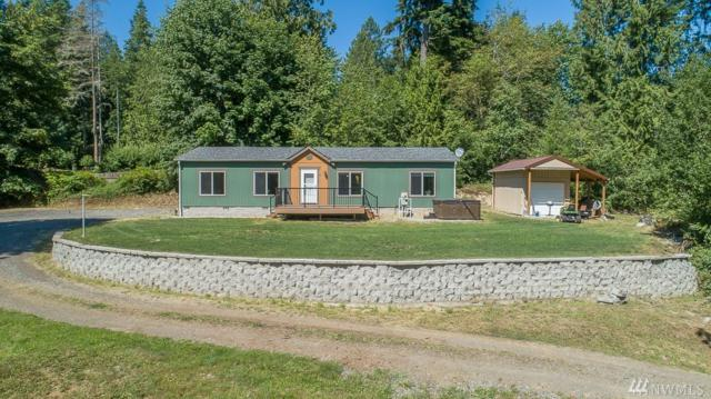 584 SE Oak Rd, Port Orchard, WA 98367 (#1493486) :: Mosaic Home Group