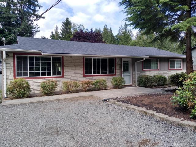 14725 79th St NE, Lake Stevens, WA 98258 (#1493491) :: NW Homeseekers