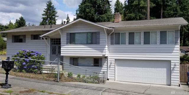 22401 66th Ave W, Mountlake Terrace, WA 98043 (#1493498) :: NW Homeseekers