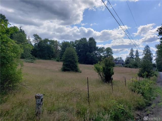 11304 229th St E, Graham, WA 98338 (#1493499) :: Priority One Realty Inc.